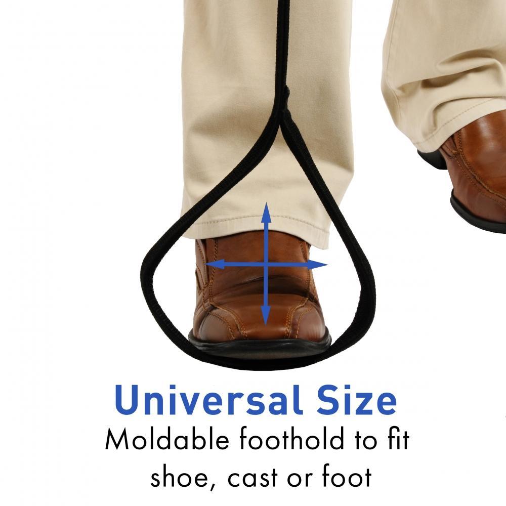universal size