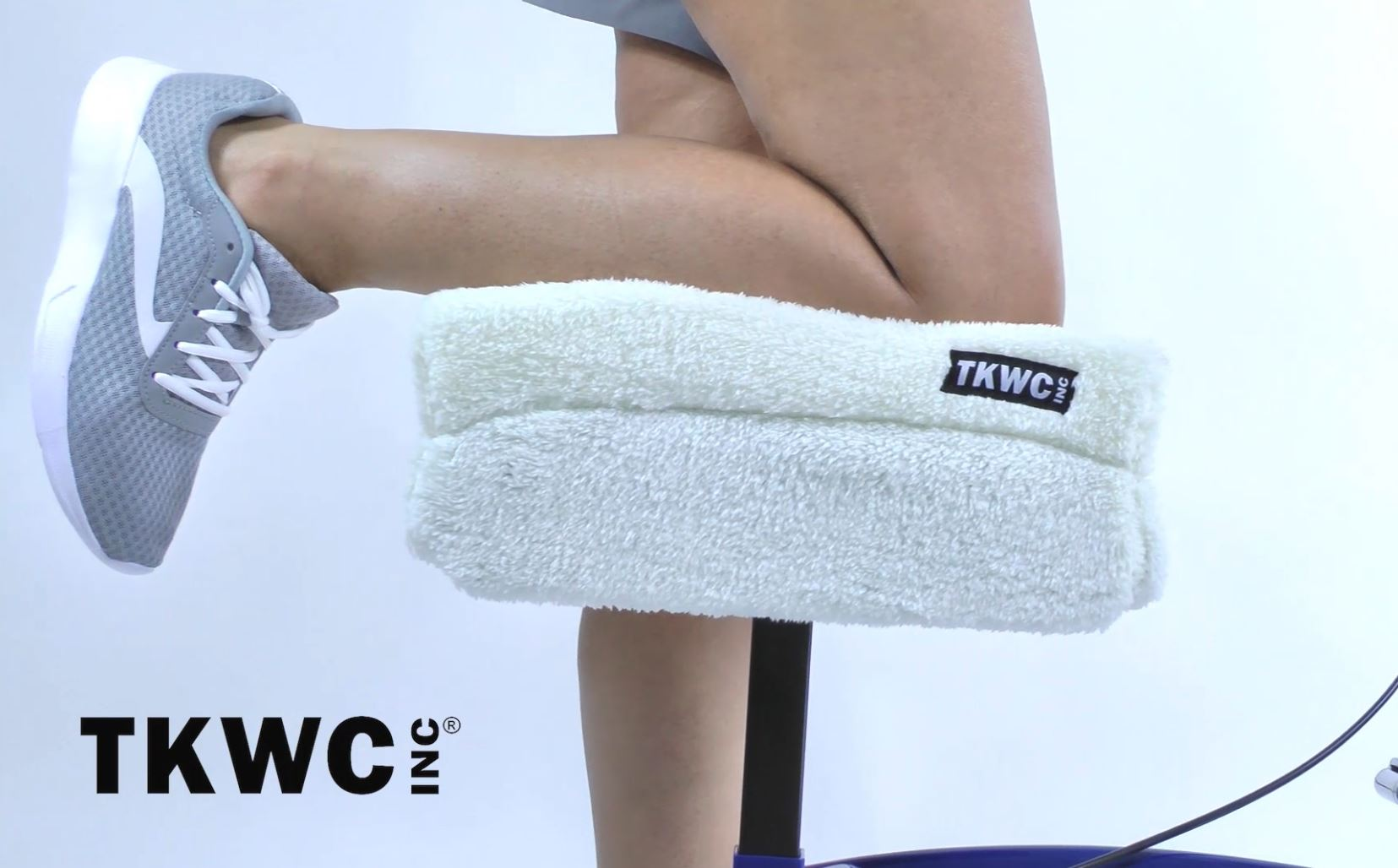 Knee Scooter Pad