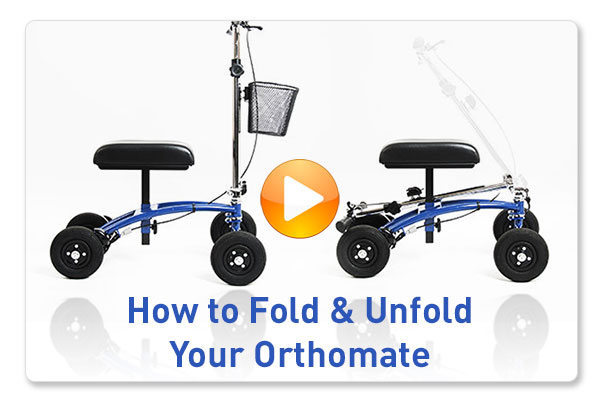 Orthomate Video Thumbnail