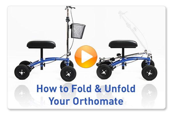 Orthomate Video Thumbnail