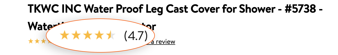 walmart reviews