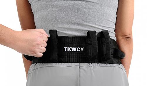 transfer belt from tkwc